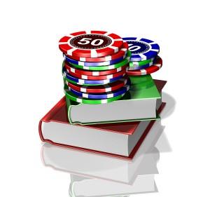 pokerguider